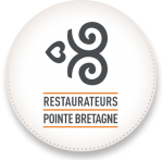 restaurateurs pointe de bretagne